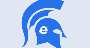 Νέος browser από την Microsoft με ελληνικό στοιχείο!