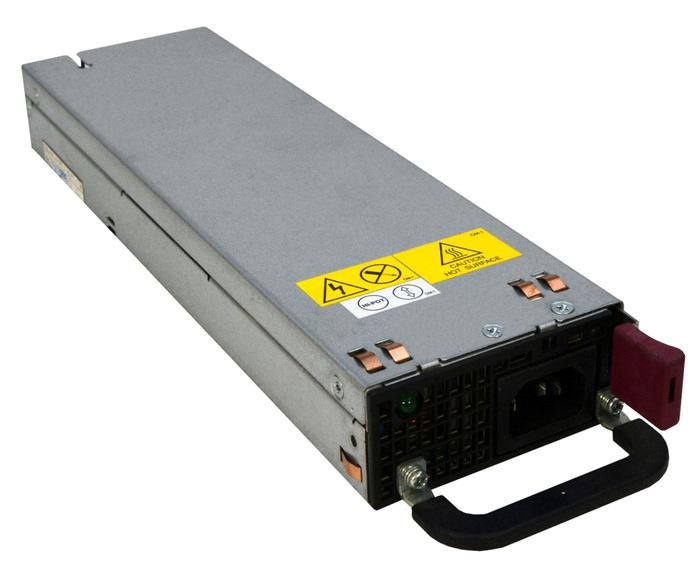 POWER SUPPLY HP-CPQ PROLIANT HOT-PLUG DL360 G4