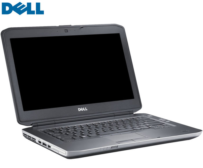"NOTEBOOK Dell Latitude E6320 13.3"" Core i3"