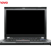 NB G2- LENOVO T420 I5-2520M/14.1/4GB/160GB/DVD/W7PC/WC/GA-M