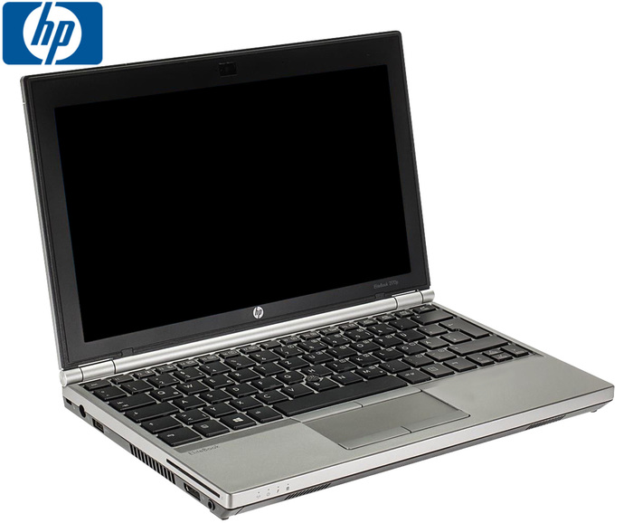NB G2 HP 2170P I5-3470U/12.1/4GB/250GB/W7PC/WC
