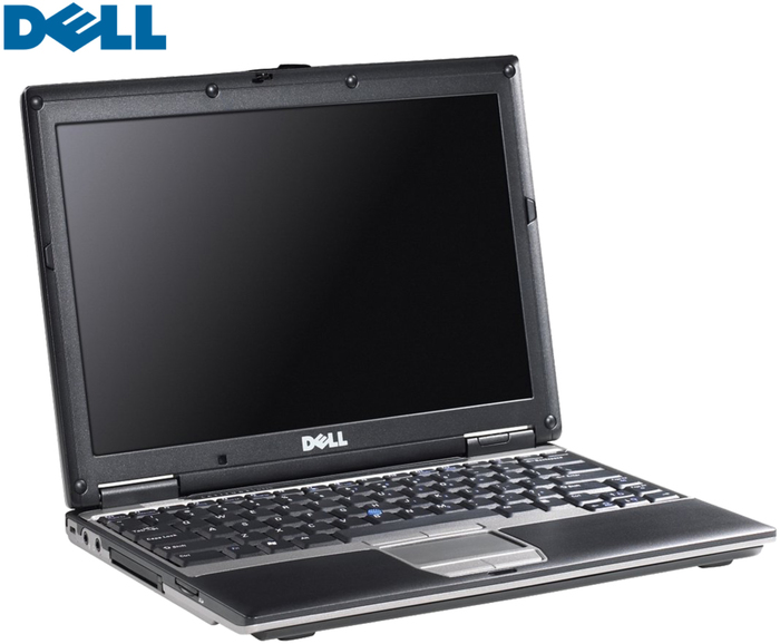 NB G3 DELL D420 DC-U1300/12.1/2.5GB/60GB