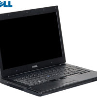 NB G3 DELL E4310 I5-M540/13.3/4GB/160GB/DVD/WC/GB-M/NEW BATT