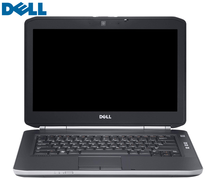 NB G2- DELL E5420 I5-2520M/14.0/4GB/320GB/DVD-RW/W10PI/WC/OB