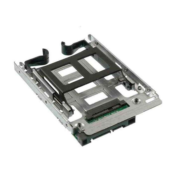 "DRIVE TRAY HP 2.5"" TO 3.5"" SSD  574417-001"