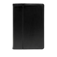 CASE FOR TABLET AINOL 10""
