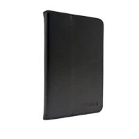 """CASE FOR TABLET AINOL 7"""""""