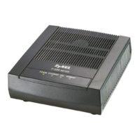 ROUTER ZYXEL ADSL2+ ACCESS P-660R-T3