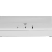 ACCESS POINT HP OFFICECONNECT M220 802.11N