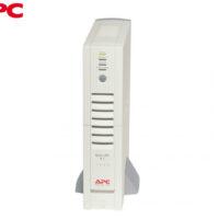 UPS 1000VA APC TOWER WHITE - BR1000I LI NO BATTERY