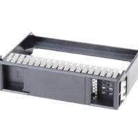 HDD BLANK FILLER HP 3.5'' SAS FOR PROLIANT SERIES G8-G9